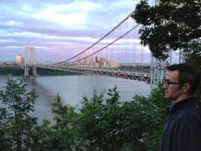 view-of-bridge