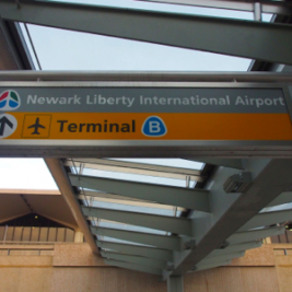 newark-liberty-international-airport