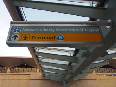 newark-liberty-international-airport