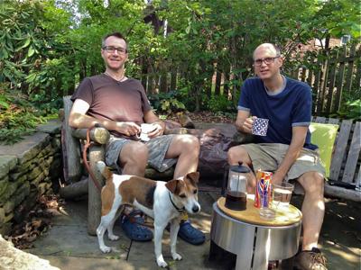 dan-john-jack-coffee-at-camp