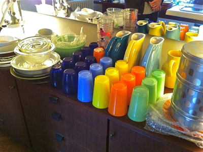 organizing-kitchen-supplies