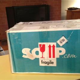 delivered-box