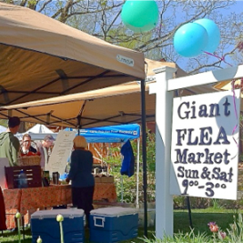 giant-flea-market