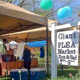 giant-flea-market