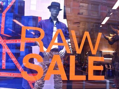 raw-sale