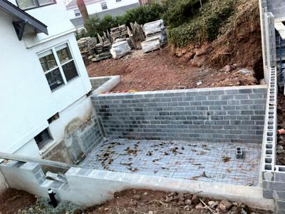 new-basement-space