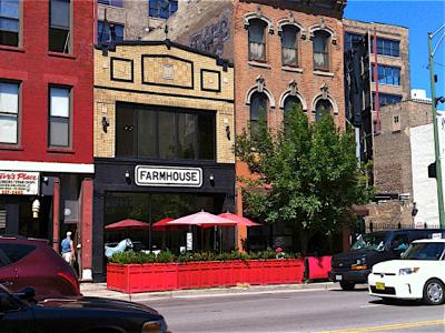 farmhouse-restaurant