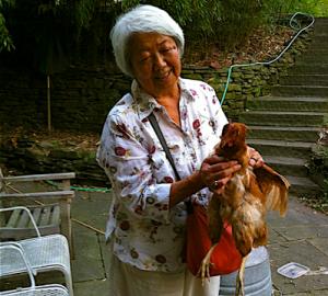 miko-holding-chicken