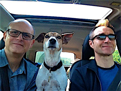 dan-john-and-jack-in-car