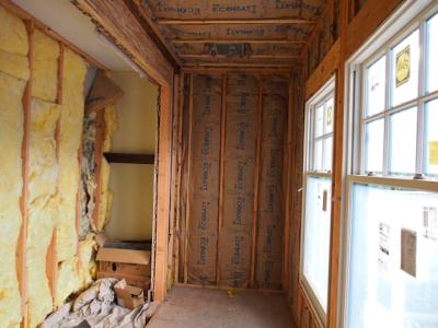 new-insulation