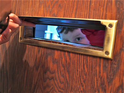 will-in-mail-slot