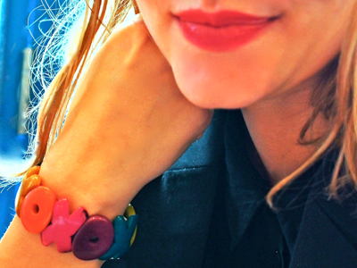 nicole-with-new-bracelet
