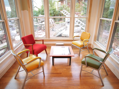 colorful-chairs