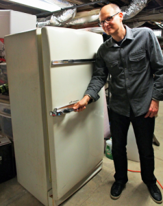 dan-and-old-fridge