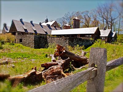 stone-barns