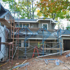 stucco-completed