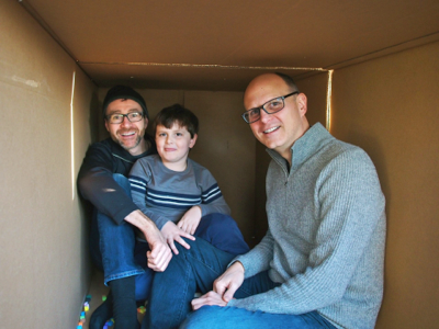 dan-john-and-will-inside-box