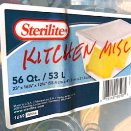 kitchen-misc