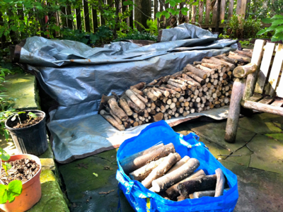 wood-piles-during-destruction