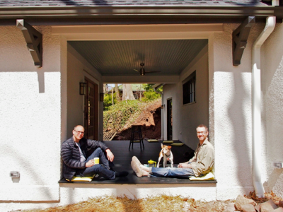 john-jack-and-dan-in-breezeway