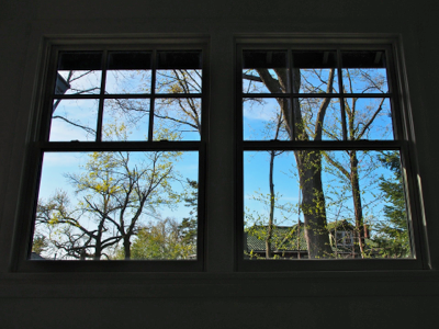 view-from-bedroom-windows