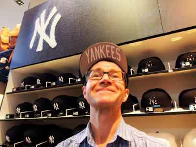 john-and-yankees-hat