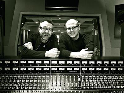 dan-and-john-at-recording-studio