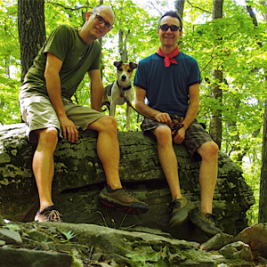 john-jack-and-dan-in-the-catskills
