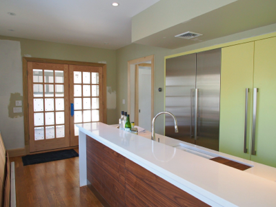 view-of-new-kitchen