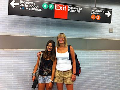 siobhan-and-saoirse-at-subway