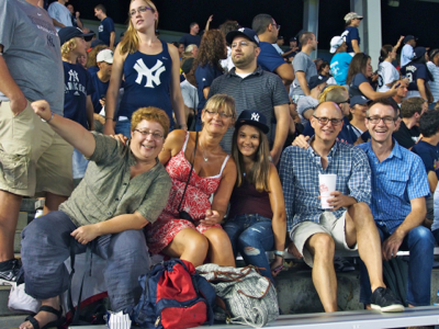 group-photo-at-game