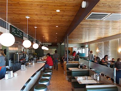 phoenicia-diner