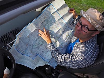 dan-using-map