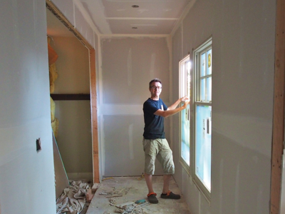 john-exploring-new-windows