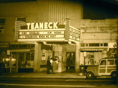 movies-back-in-the-day