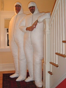 dan-and-john-inflatable-suits