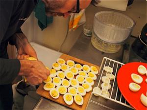 john-preparing-deviled-eggs