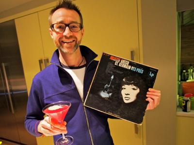 john-enjoying-new-albums