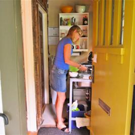 siohban-at-kitchenette
