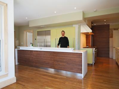 john-new-kitchen