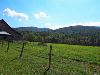 spruceton-valley