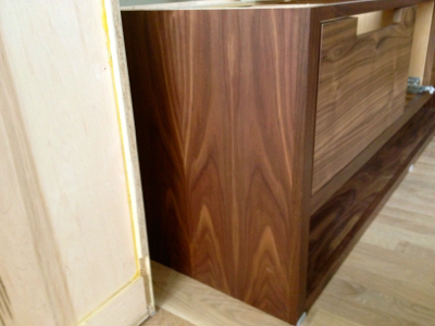 mismatched-wood