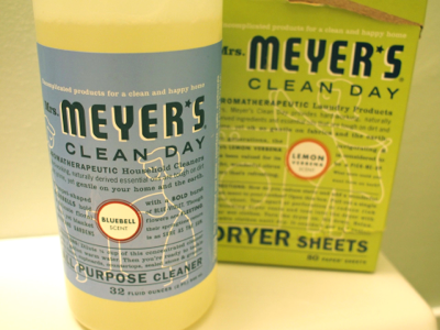 meyer's-cleaning-products