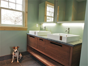 jack-and-new-sinks
