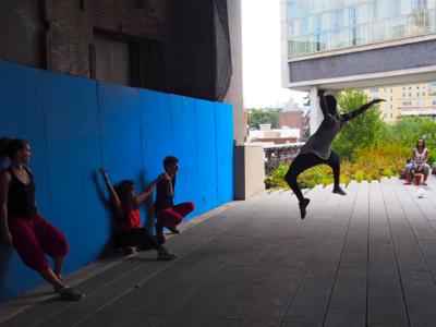 modern-dance-group