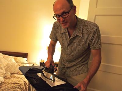 dan-ironing
