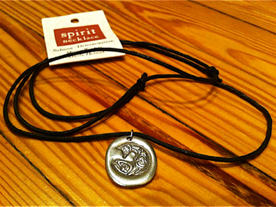 spirit-necklace