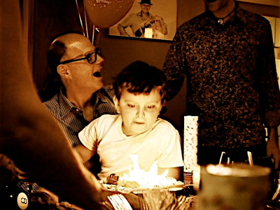will-blows-out-candles