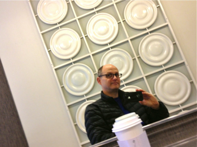 dan-selfie-in-salon-chair