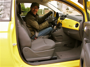 john-eager-to-drive